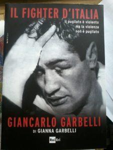 Garbelli-1