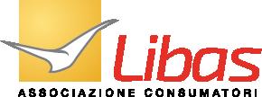 Libas, associazione di consumatori